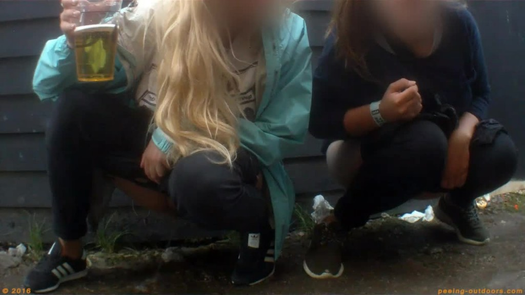 Lady russian girl meet punta