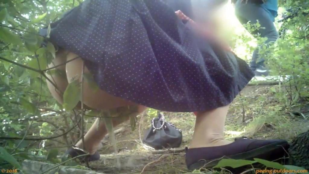 Choking spanking anal slave